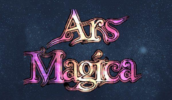 Ars Magica 2 Mod 1.6.4 Minecraft 1.6.4 - http://www.minecraftjunky.com/ars-magica-2-mod-1-6-4-minecraft-1-6-4/
