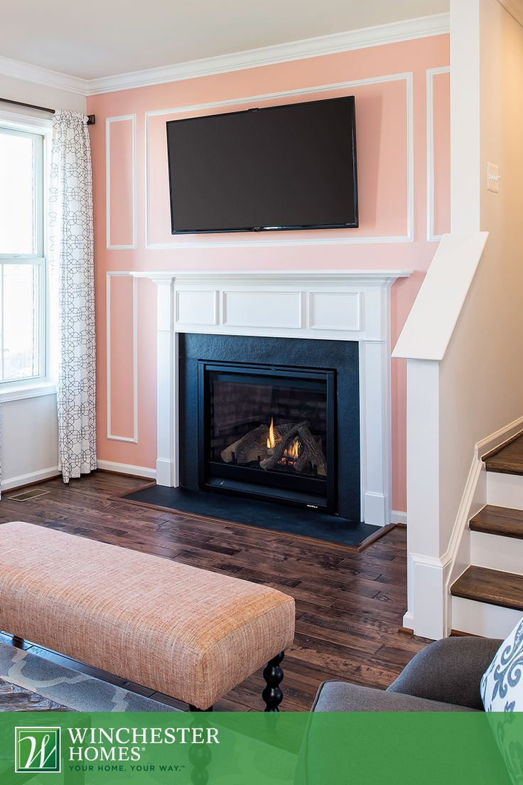 10 best fireplaces images on pinterest winchester floor design