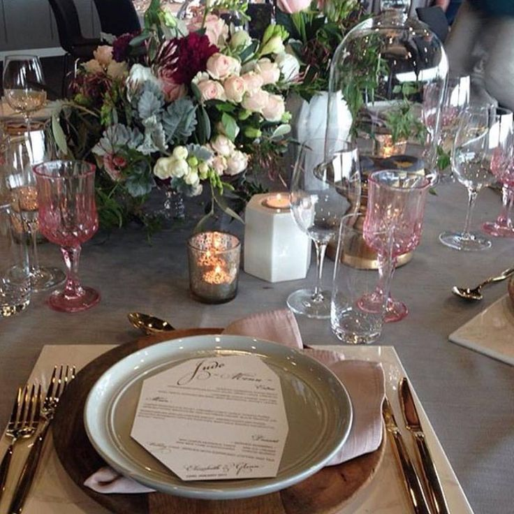 Top wedding style trends for wedding season by Complete Function Hire. Complete Function Hire have been servicing Melbourne's wedding industry for over 15 years and provide furniture, equipment hire and event styling for Melbourne weddings and events.