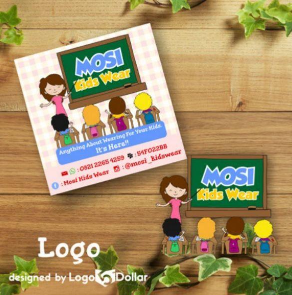 Jual Logo Keren Terbaru, Jual Logo Keren Terbaru 2016, Jual Logo Keren Murah, Jual Logo Keren Buat Kaos, Jual Logo Keren Di Surabaya  Jasa Desain Logo adalah sebuah perusahaan yang berbasis pada desain kreatif. Ini didirikan sejak Februari 2015  BBM: 5D3BC6A5 WA : 0813 3119 3400 LINE : logo5dollar Facebook : Logo 5 Dollar Email: logo5dollar@gmail.com Website : www.Logo5Dollar.com