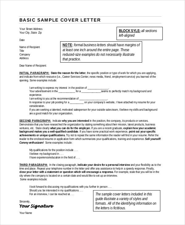 Resume Samples  Free Sample Resume amp Examples