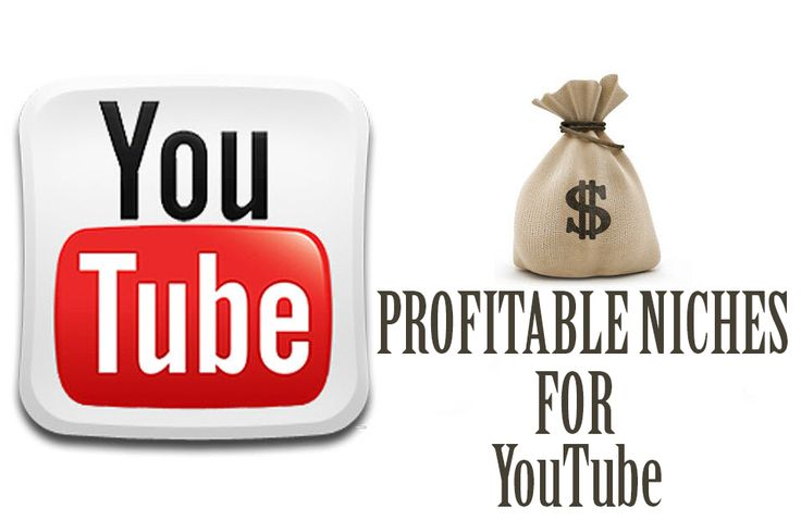 best-profitable-niches-for-youtube-channel