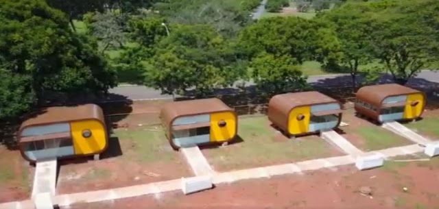 Blog do Arretadinho: CEP - Escola de Música de Brasília 2017 - 2019