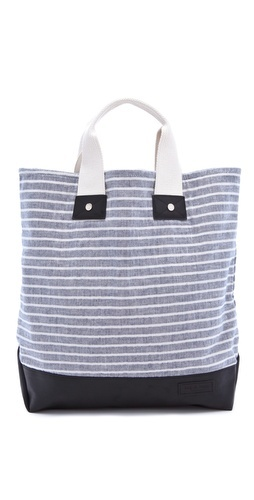 Best 25  Beach tote bags ideas on Pinterest