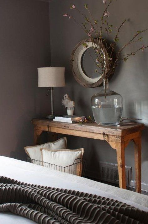 Taupe Bedroom Ideas: 25+ Best Ideas About Taupe Bedroom On Pinterest