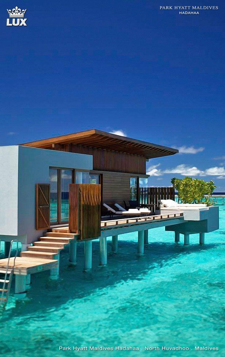 1000 bilder zu dream hotels auf pinterest. Black Bedroom Furniture Sets. Home Design Ideas
