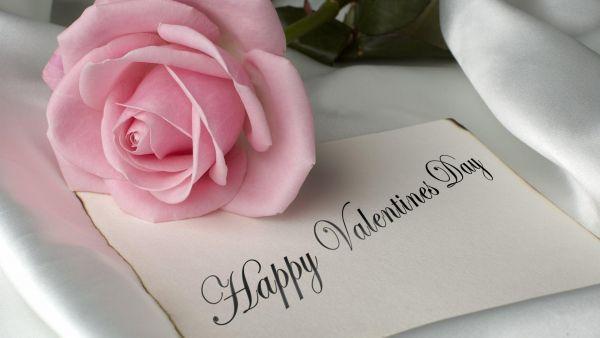 #valentine_day #love #love_wallpaper #heart #heart_wallpaper. http://alliswall.com/love/valentine_day_60