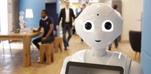 robot-modelli