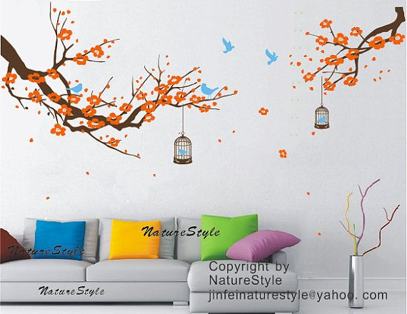 Best Wall Stencils And Decals Images On Pinterest Wall - Make custom vinyl wall decalsvinyl wall decal sticker paint dripping s wall decals attic