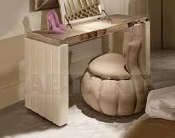 Картинки по запросу скандинавская мебель из массива