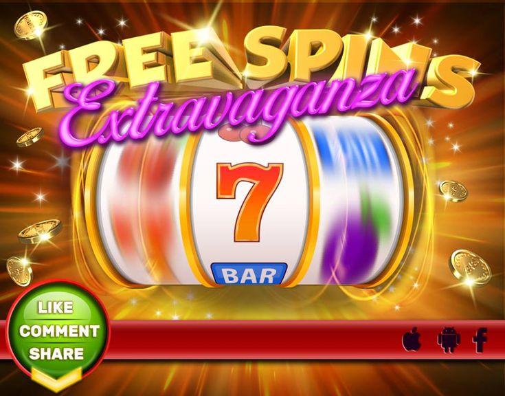 Double Hit Casino Gift Code