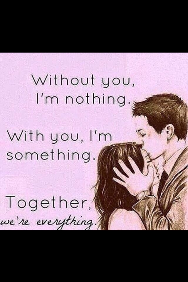75 best Promises images on Pinterest | A quotes, Dating and I promise