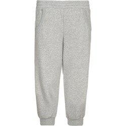 Spodnie chłopięce Puma - Zalando