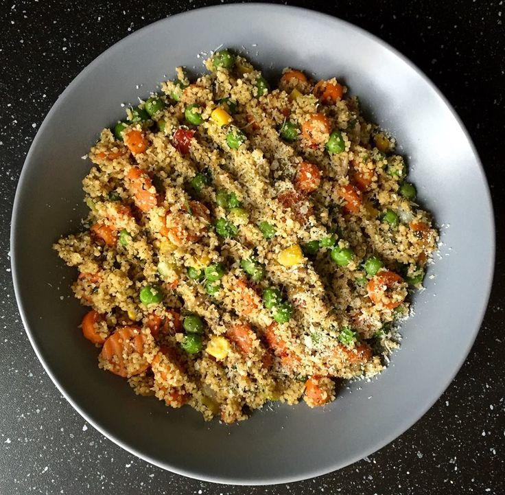 Máme pre vás jedlá na ďalší deň, ktoré si môžete dať ak by ste chceli schudnúť. Tuniak v olivovom oleji, celozrnný chlieb a paradajky. Také raňajky vás zas