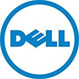 Dell  Notebook battery  1 x lithium ion 4-cell 52 Whr  for Latitude E7240 Latitude E7250