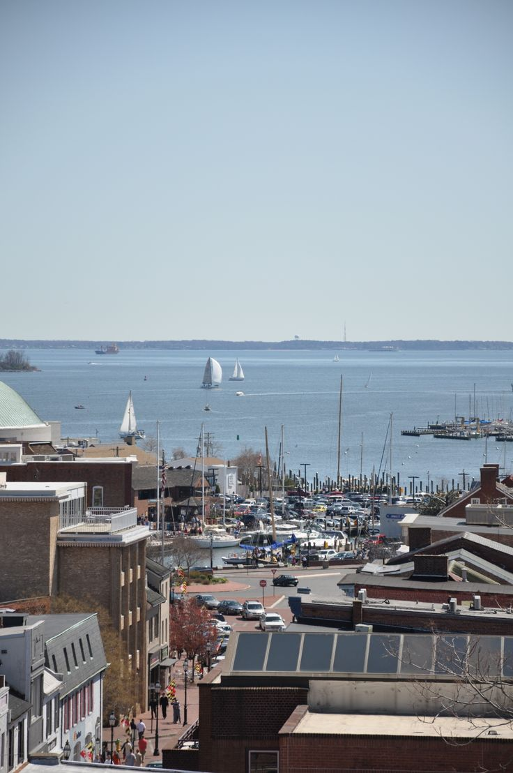 Downtown Classic Coastal Home: 1395 Best Maryland, My Maryland Images On Pinterest