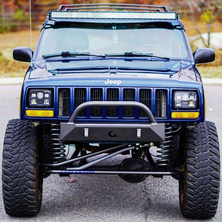 O|||||||O #jeep #xj