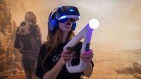 Sony не ожидала такой популярности от PS VR    Эндрю Хаус, глава Sony Interactive Entertainment, перед запуском PlayStation VR был осторожен и входил в число тех, кто считал, что популярность шлемов виртуальной реальности еще далеко впереди.    #wht_by #новости #игры #Консоли #Оборудование #Индустрия #PlayStation    Читать на сайте https://www.wht.by/news/gameconsole/63686/?utm_source=pinterest&utm_medium=pinterest&utm_campaign=pinterest&utm_term=pinterest&utm_content=pinterest