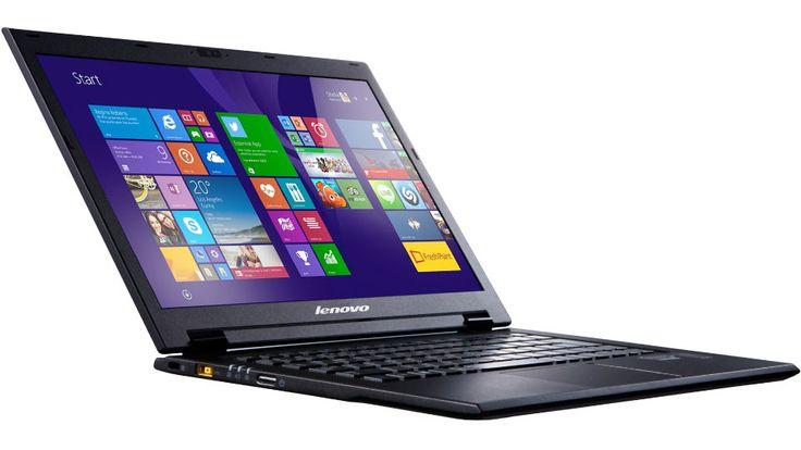 Top 5 Laptop Of 2015 The Computer Doctor Light Laptops Lenovo Laptop