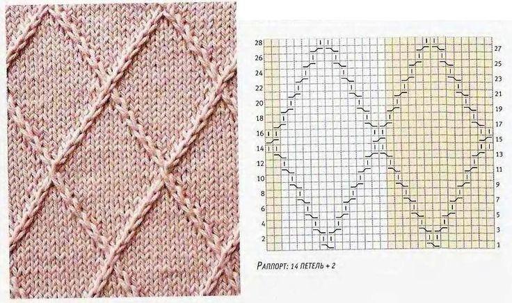 lattice.