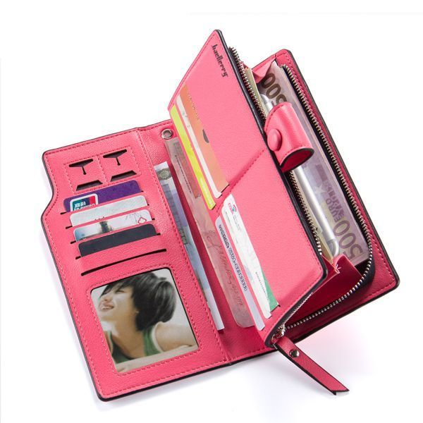 Hasp long wallet candy color clutches bags purse card holder coin bags 5.5#8221; phone bags for iphone 7 clutch bags debenhams #clutch #bags #large #clutch #bags #new #york #clutch #bags #to #make #clutch #bags #youtube