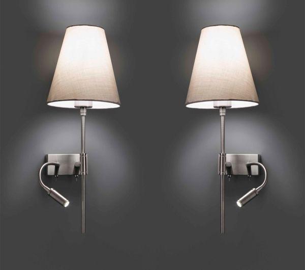 les 25 meilleures id es de la cat gorie liseuse lampe sur pinterest liseuse murale applique. Black Bedroom Furniture Sets. Home Design Ideas