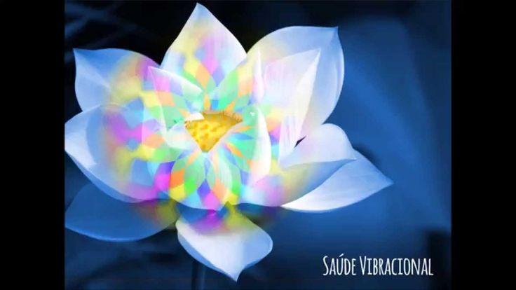 Meditação Guiada para Silenciar a Mente (com Taças Tibetanas)
