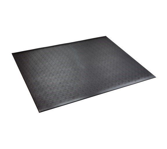 Quality Rubber 4 Ft X 6 Ft Rubber Horse Mat 3 4 In Thick Horse Mat Horse Supplies Horses Mat Exercises