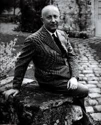 Image result for christian dior fashion designer