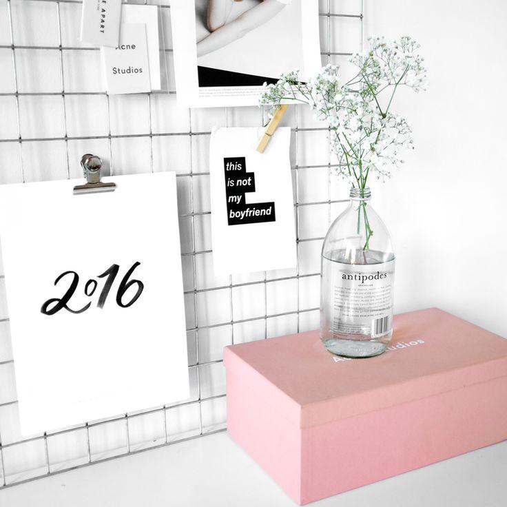 29 besten table settings Bilder auf Pinterest - farbe puderrosa kombinieren wohnen
