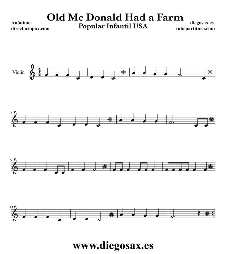 All Music Chords las mananitas trumpet sheet music : 187 best partituras images on Pinterest | Music education ...