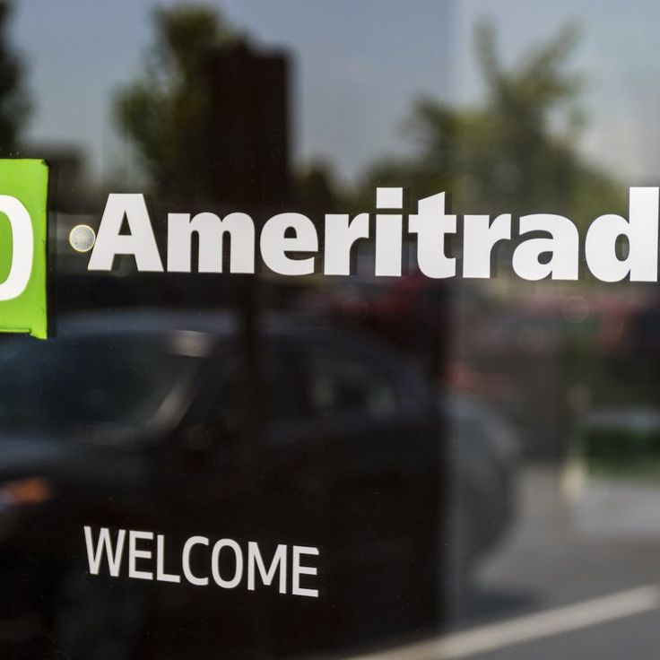 Coinbase Taps Former TD Ameritrade Exec for COO Role Crypto News News Asiff Hirji Brian Armstrong Business News Coinbase HP HPE Startups TD Ameritrade