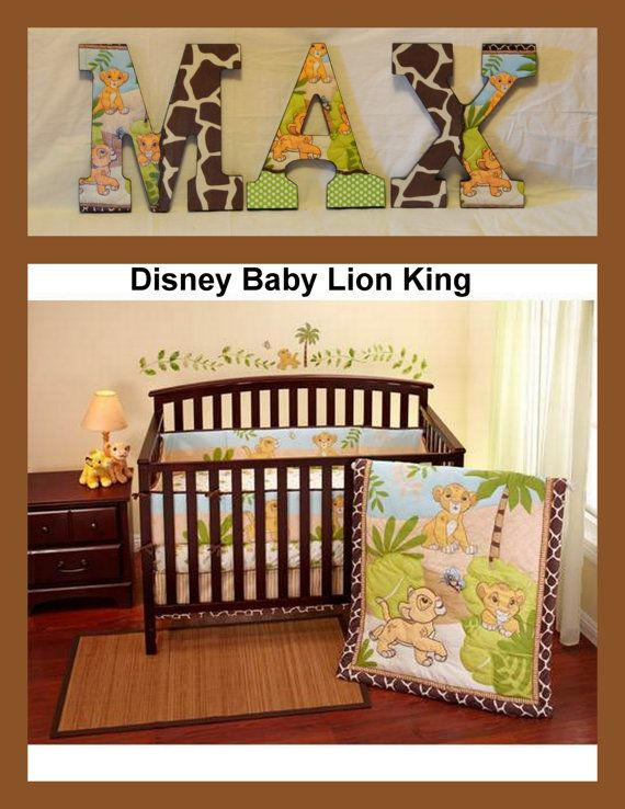 Pin By Lindsey Gervais On We Are Family Pinterest Baby Crib Bedding And Disney