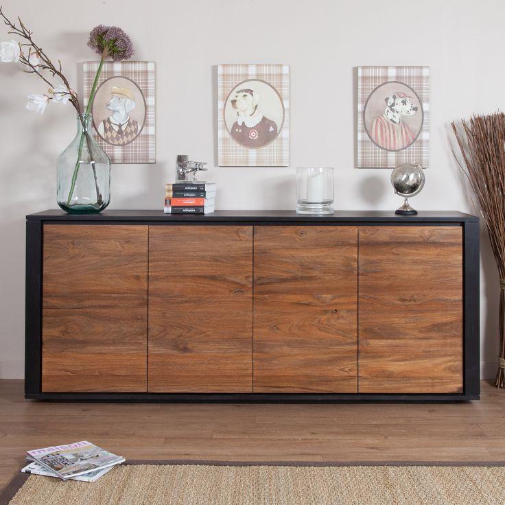 7 best images about derhy 39 s shops on pinterest windmills paris and parkas. Black Bedroom Furniture Sets. Home Design Ideas
