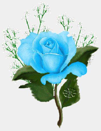Ha+az+igaz+szerelem+a+rózsaHad+legyek,már+rajta+én+levélAz+életünk+együtt,majd+nőneAz+oly+szomorú,bús+időbenA+rét,szép+és+virágos+mezőkOly+szomorú+bánat,édes+erőHa+most+a+szerelem,+a,rózsaHad+legyek+én+a+levél+rajtaHa+vers+volnék,+én+a+dalbanÉs,+így+a+szerelem+a+dallamAz…