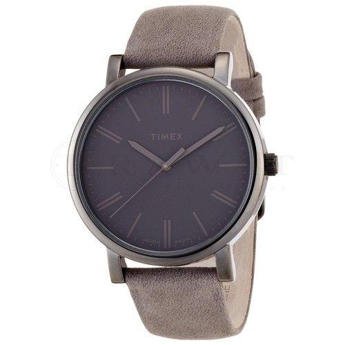 Ceas Unisex Timex T2N795