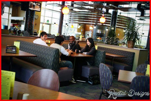 DINING JMU - http://rentaldesigns.com/dining-jmu.html