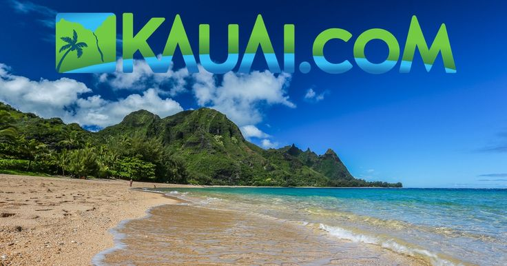 Kauai Farmers Markets Schedule, Maps nd Directions. Local Farmers Markets are a must-see experience when you are on the island of Kauai.