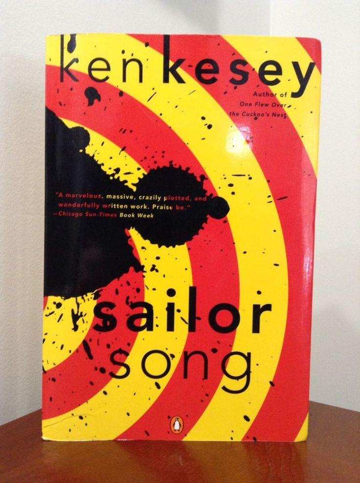 Die besten 25+ Ken kesey Ideen auf Pinterest Kool Aid Mann