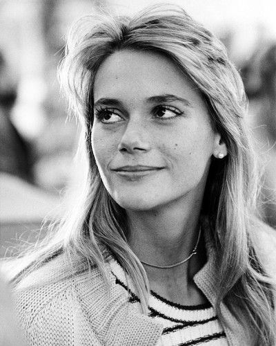 25 best images about Peggy Lipton on Pinterest