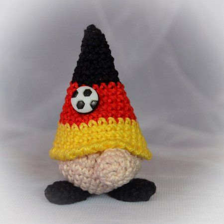 188 best Anleitungen images on Pinterest | Amigurumi patterns, Hand ...
