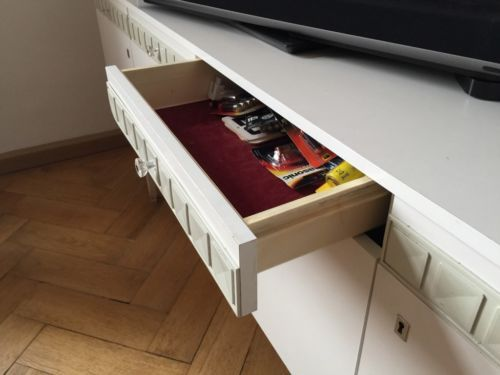 1000+ ideas about sideboard gebraucht on pinterest | sideboard