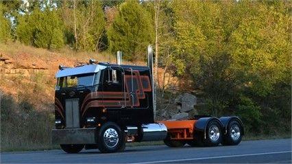 TruckPaper.com | 1986 PETERBILT 362 For Sale