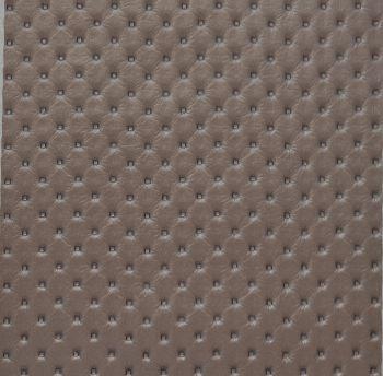 Punto | Floor & Furnishings (I) Pvt. Ltd.