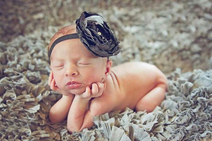 Small world photography littleton co newborn portrait photography