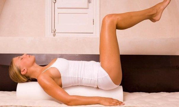 Энергетическая гимнастика — это несколько простых упражнений, которые занимают около 5 минут. Их можно делать лёжа в постели или стоя. Однако их нельзя недооценивать. Об этой гимнастике ходит легенда, что каждый, кто её делает уже через 5 минут способен творить чудеса, а если делает её регулярно, то молодеет не по дням, а по часам. Энергетическая […]