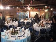 London Canal Museum Perfect For A Wedding Reception Near To Kings Cross An Inspiring In Your Civil Ceremony And