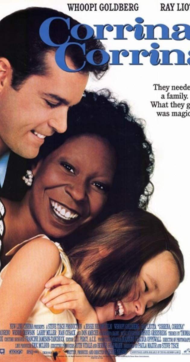 Corrina, Corrina (1994) - IMDb | Favorite Movies - Chick