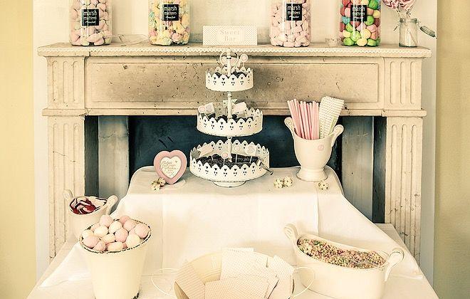 Vintage Candybar für ausgefallene Hochzeiten <3   #Vintage #Hochzeit #Wedding #vintagehochzeit #hochzeitsideen #hochzeitslocation #hochzeitsdeko #vintagecatering #candybar #hochzeitscatering #vintagedeko