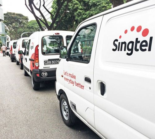 Singapore telco Singtel partners with Sony Pictures and Warner Bros to launch a Netflix competitor in Indonesia, India, Thailand, and the Philippines. By Terence Lee | Tech in Asia – Fri, Jan 30,...